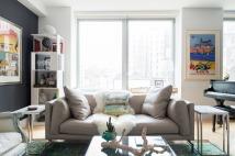 DWR Sofa