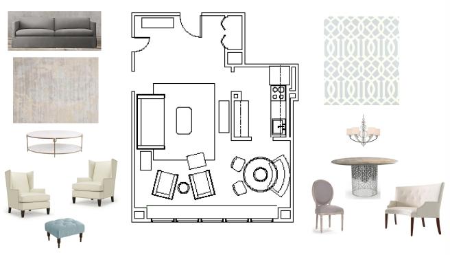 sarah layout