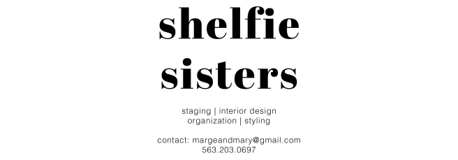 shelfie sisterstitle.jpg
