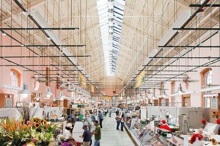 eastern market-dc