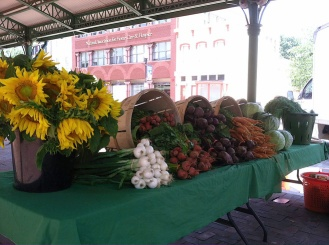 eastern market3