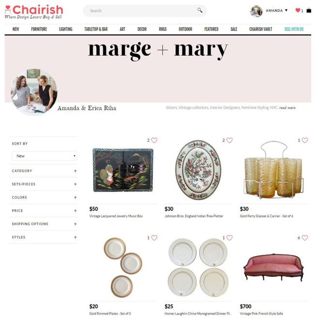 chairish-web2