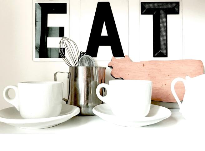 eatcloseup