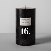 Magnolia_candle+16.99