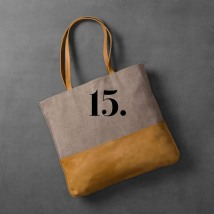 Magnolia_canvas bag_3499