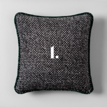 magnolia_wool pillow_12.48